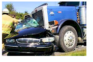 Truck Accident Attorney Vancouver WA