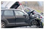 Truck Accident Attorney Portland Oregon