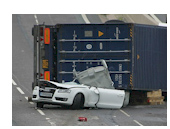Truck Accident Attorney in Vancouver WA