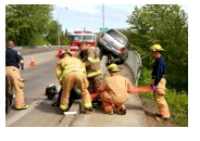 Vancouver WA Wrongful Death Accident Attorney