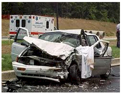 Accident Attorney Vancouver WA