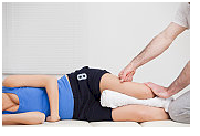 Accident attorney chiropractor damages costs