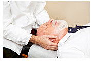 accident lawyer chiropractor consultation