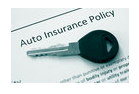 auto insurance minimum requirements in washington state