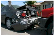 personal injury lawyer settlement insurance claim