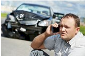 Oregon accident attorney insurance claims settlement