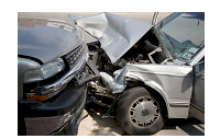 truck accident attorney legal representation