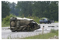 truck accident faq