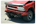 truck accident claims processing