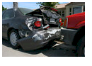truck accident personal injury attorney