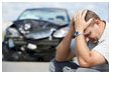 Washington PIP Auto Accident Lawyer with experience on tort law