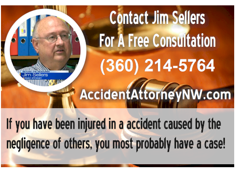 Personal Injury Vancouver WA - Accident Attorney Portland Oregon - Injury Lawyer Vancouver WA Portland