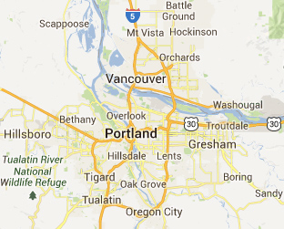 Vancouver WA Accident Lawyer