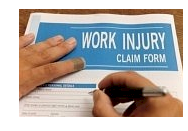 Work injury attorney portland oregon
